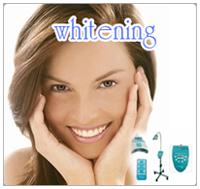 whiteing